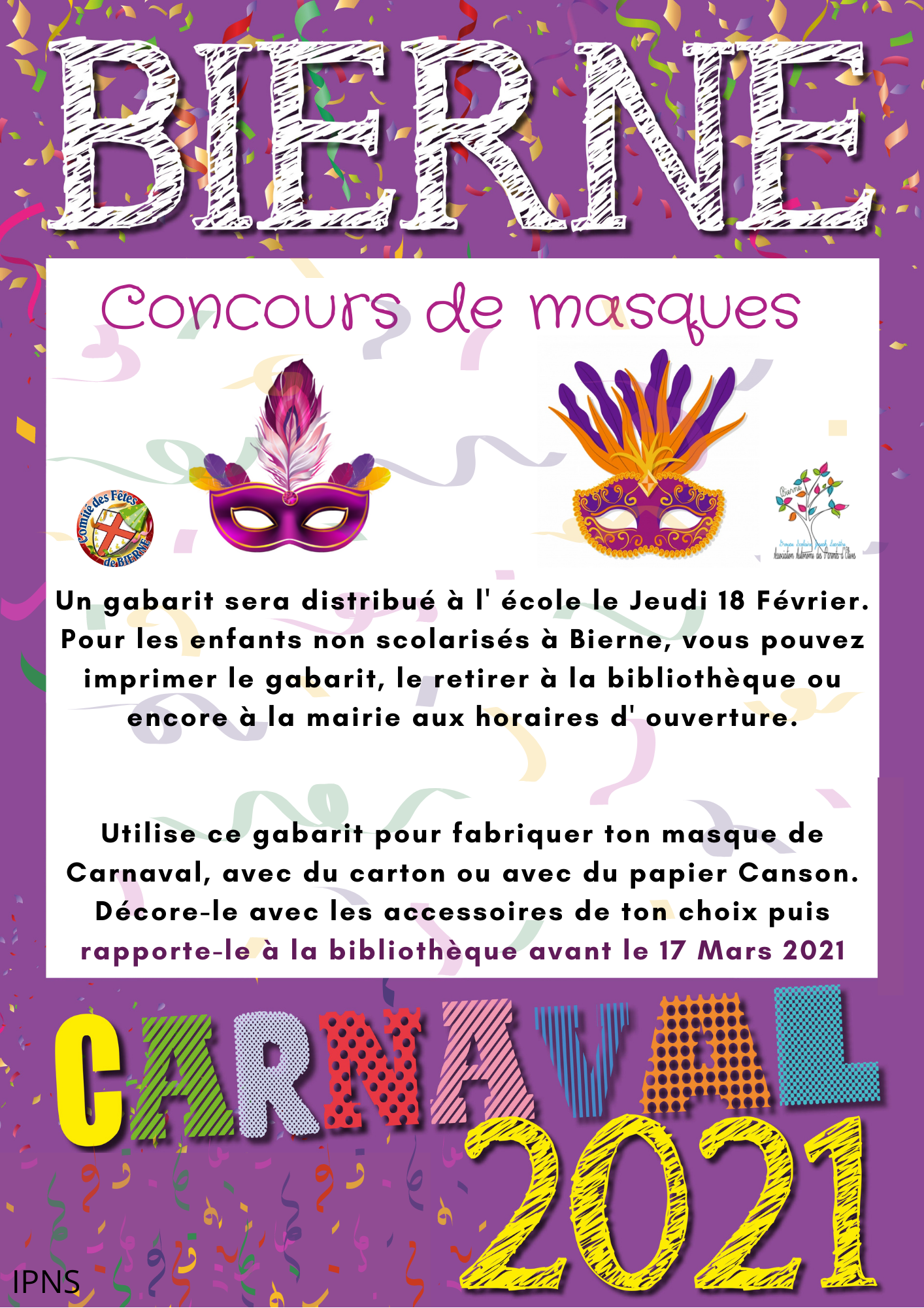 2021-02-concours-masque-Carna.png