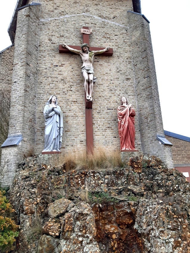 Eglise9.jpg