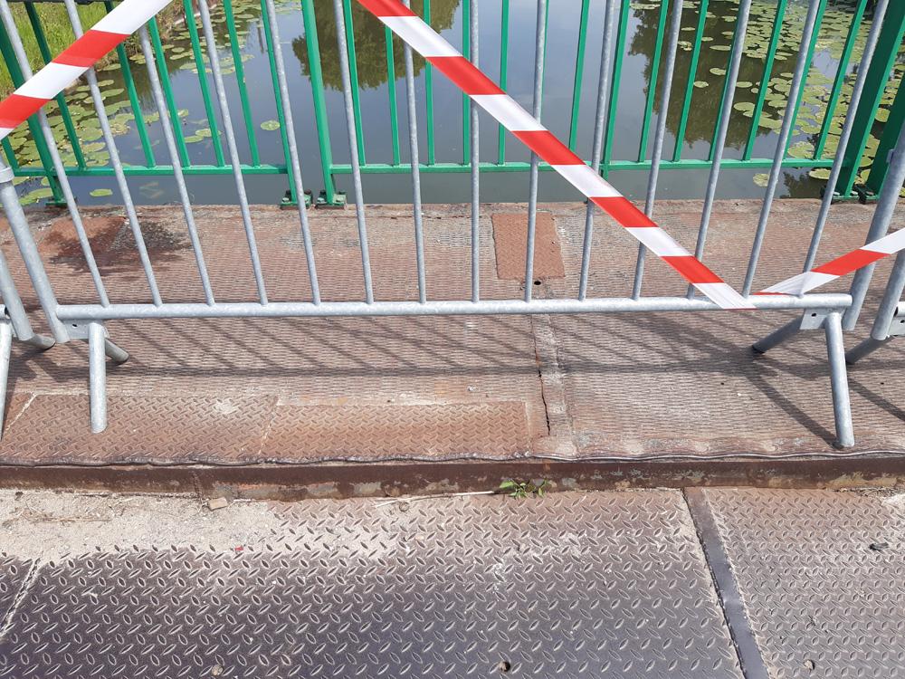 2021-05-28-Pont-Petit-Mille3.jpg