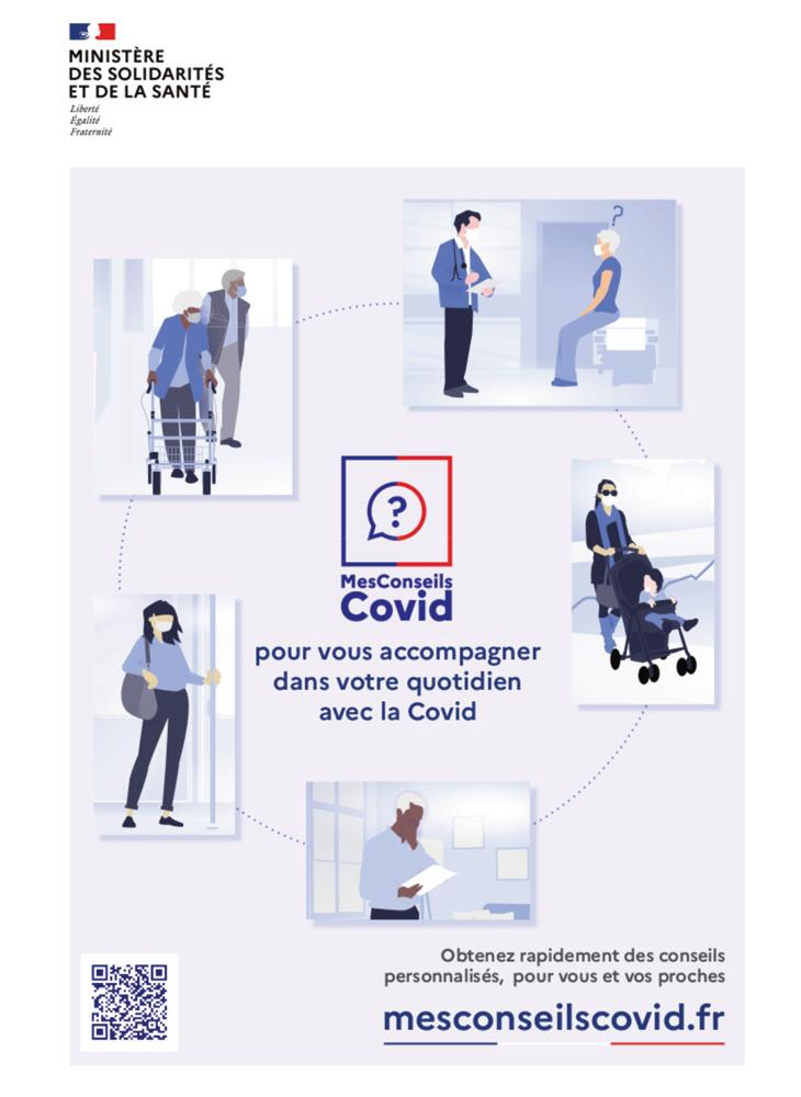 2021-05-mesconseilscovid.sante.gouv.fr.jpg
