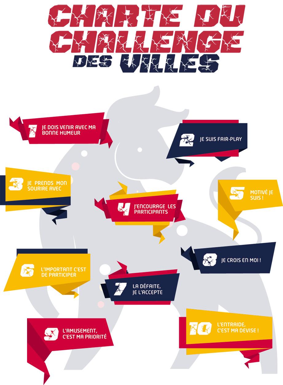 2021-08-29 - Charte - Challenge des Villes.jpg