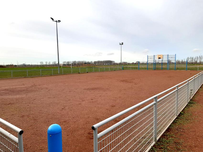 Parc-SMA1.jpg