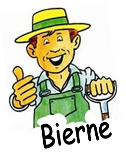 Logo-Jardins-ouvriers-OK.jpg