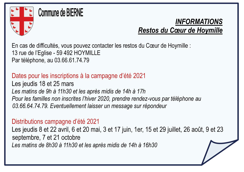 2021-03-Campagne-ete-Restos-du-Coeur.jpg