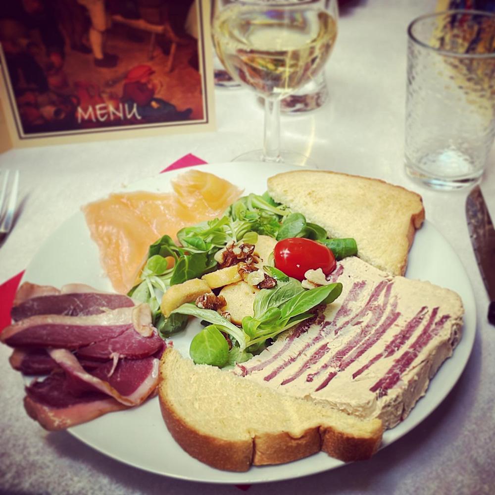 2021-10-02-Banquet-repas1.jpg