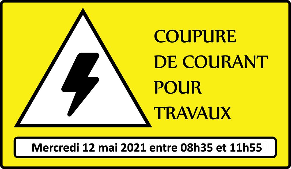 2021-05-12---Coupure-électr.jpg