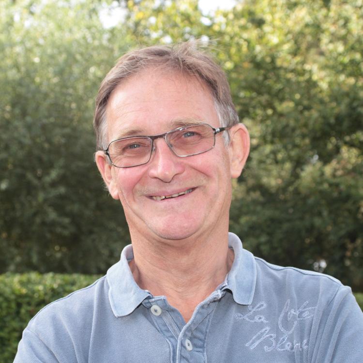 Philippe-LALLEMAN.JPG