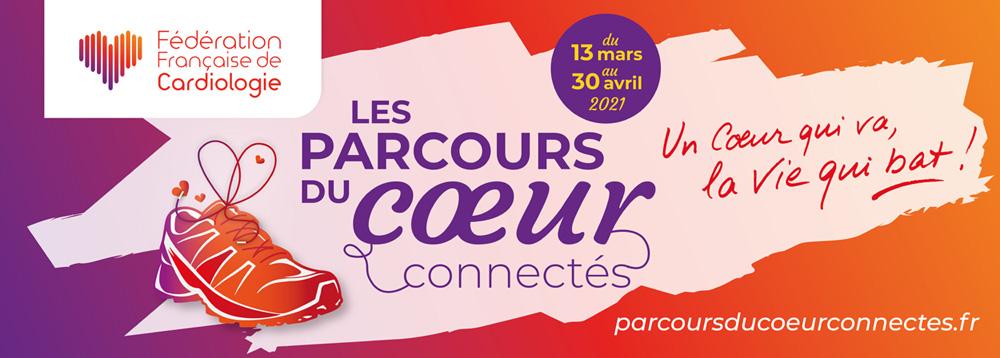 2021-Parcours-Coeur-Connect.jpg