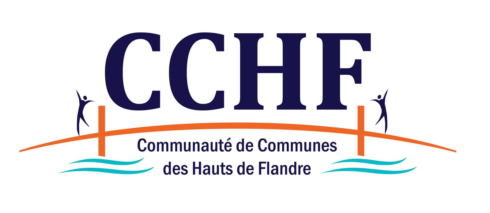 CCHF-logo.jpg
