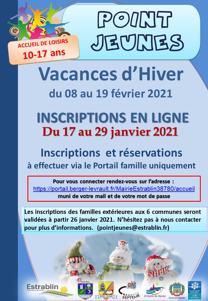 2021-01-16 Guide Infos Parents Point Jeunes Vacances Hiver 2021.jpg