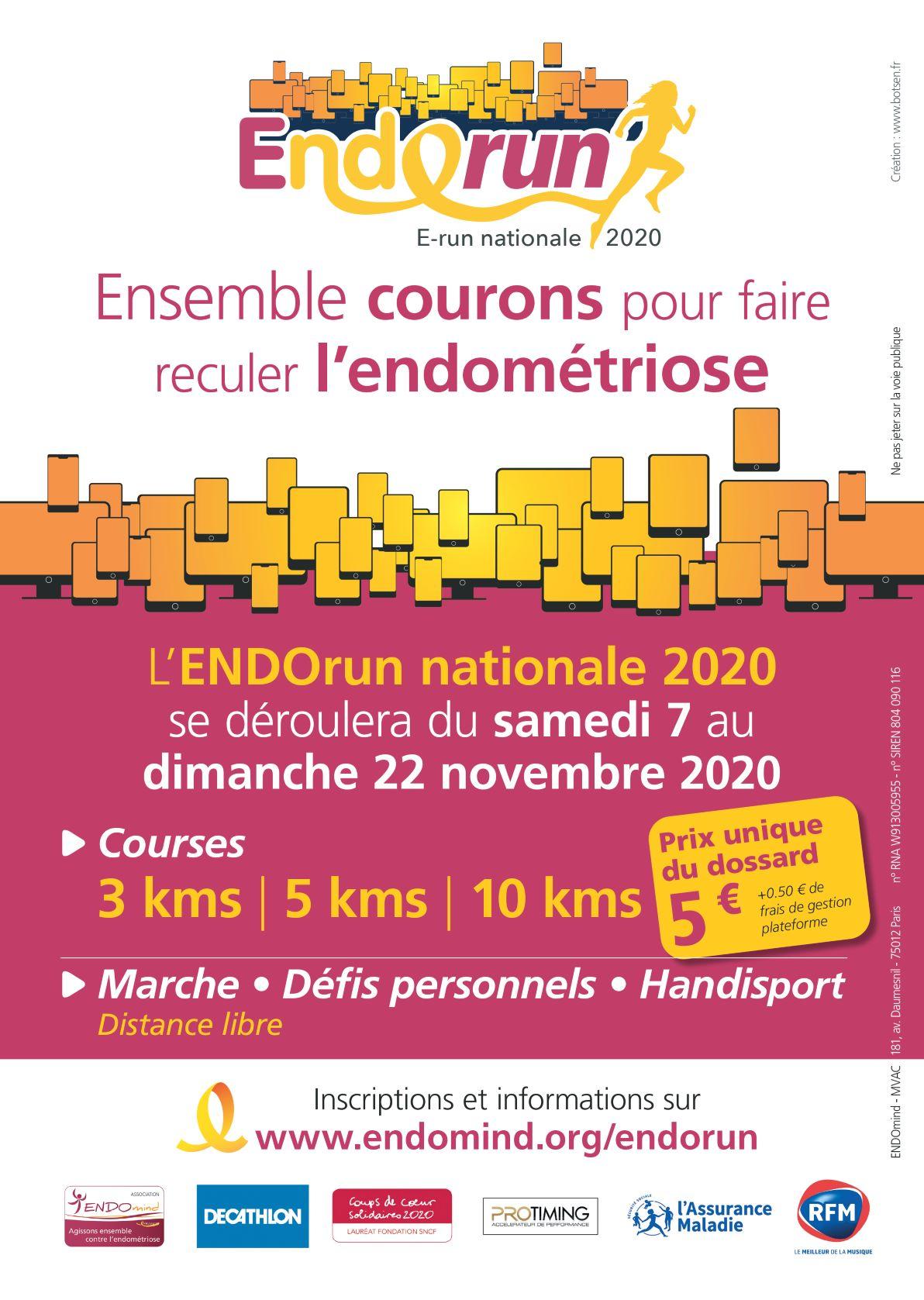 Affiche officielle ENDOrun2020 _2_.jpg