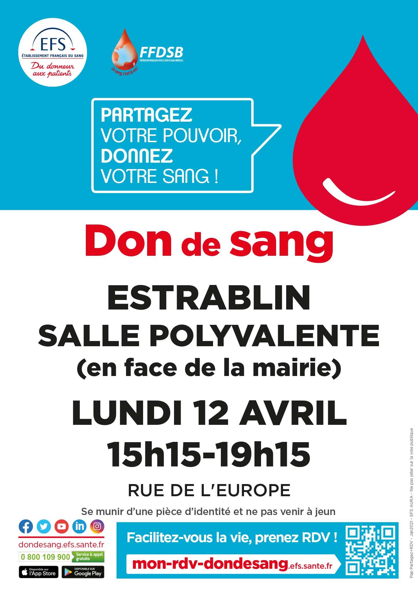 affiche don du sang du 12 avril 2021.jpg