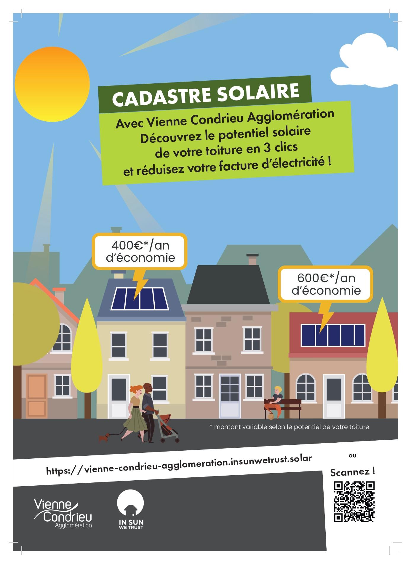 VCA-cadastre solaire_Octobre2020_page-0001.jpg