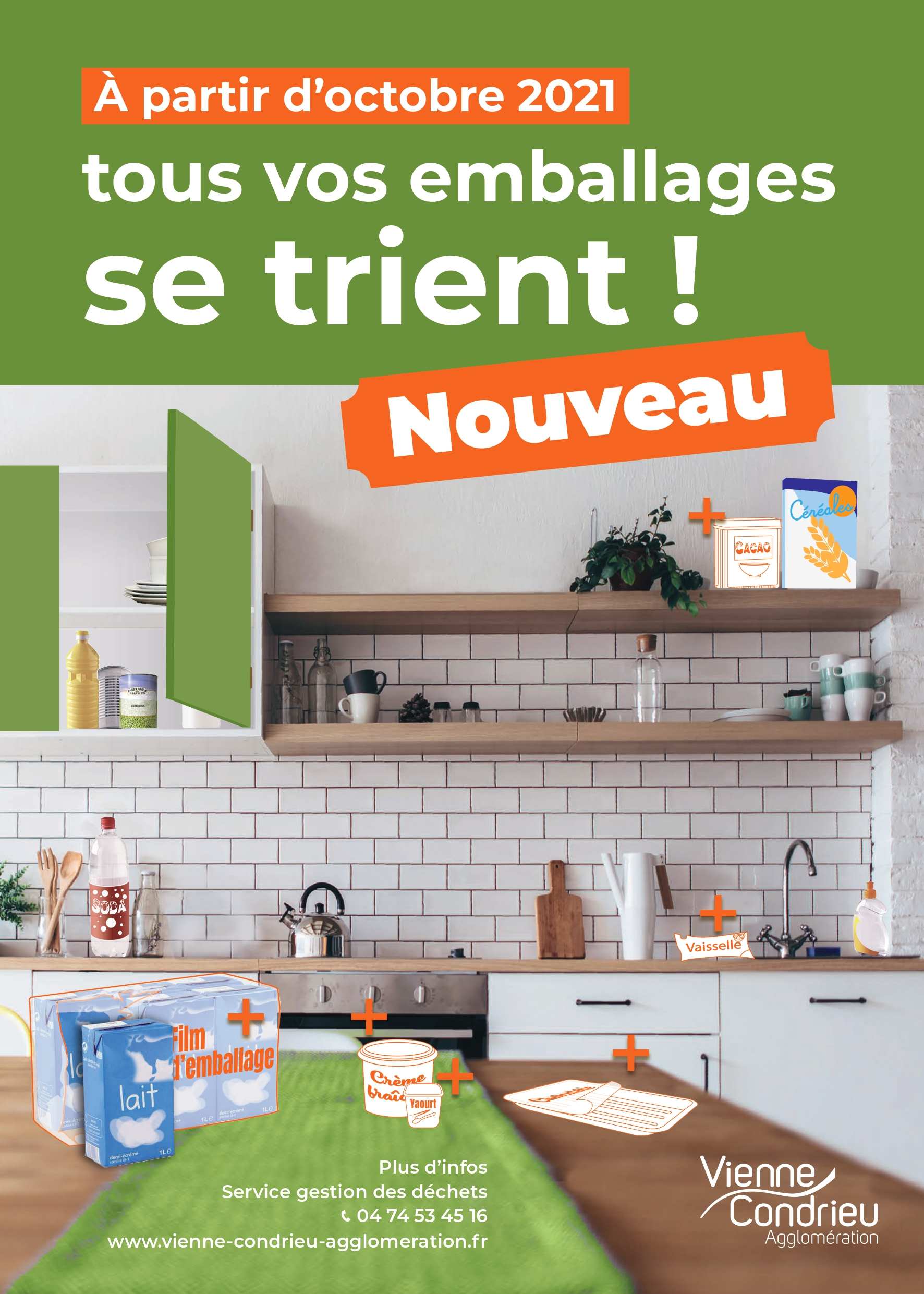 affiche_ect2021_page-0001.jpg