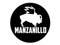 MANZANILLO.jpg