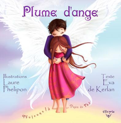PLUMES D ANGE.jpg