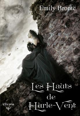 LES HAUTS DE HURLE VENT.png