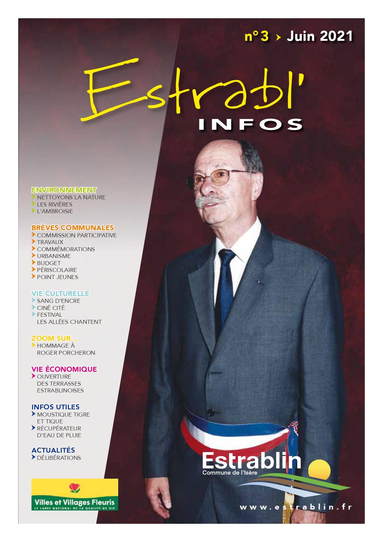 estrablin_bulletin_web-1_page-0001.jpg