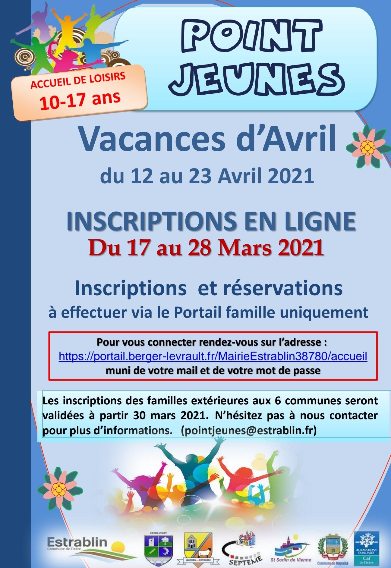 2021-03-11 Informations réservations en ligne Vacances Avril.jpg