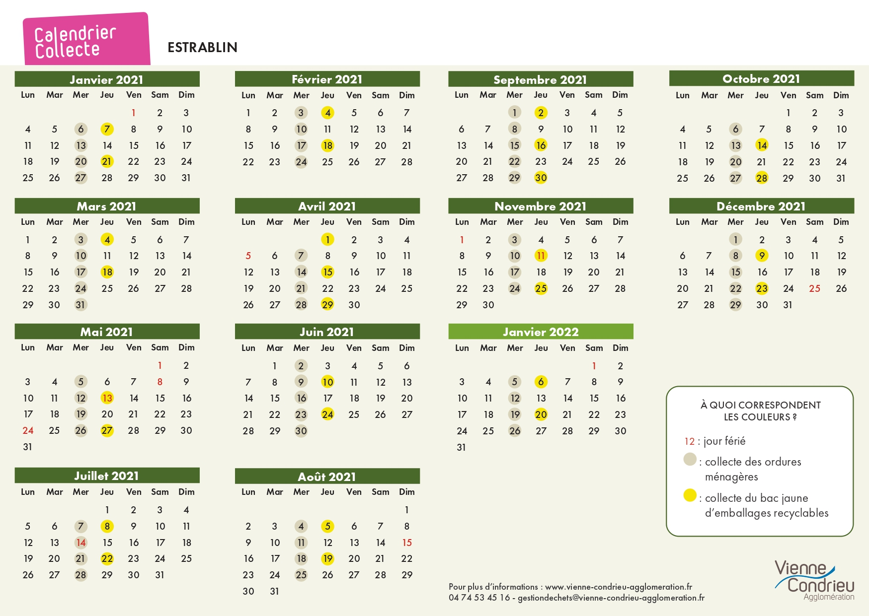 calendrier collecte déchets 2021-estrablin_page-0002.jpg