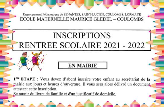 ÉCOLE inscript° matern 2021 2022.png