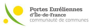 Communauté de communes des Portes euréliennes d_Île-de-France.JPG