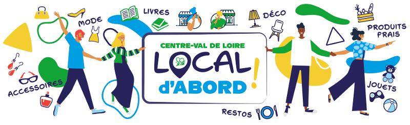 commerçants banniere local d_abord.png