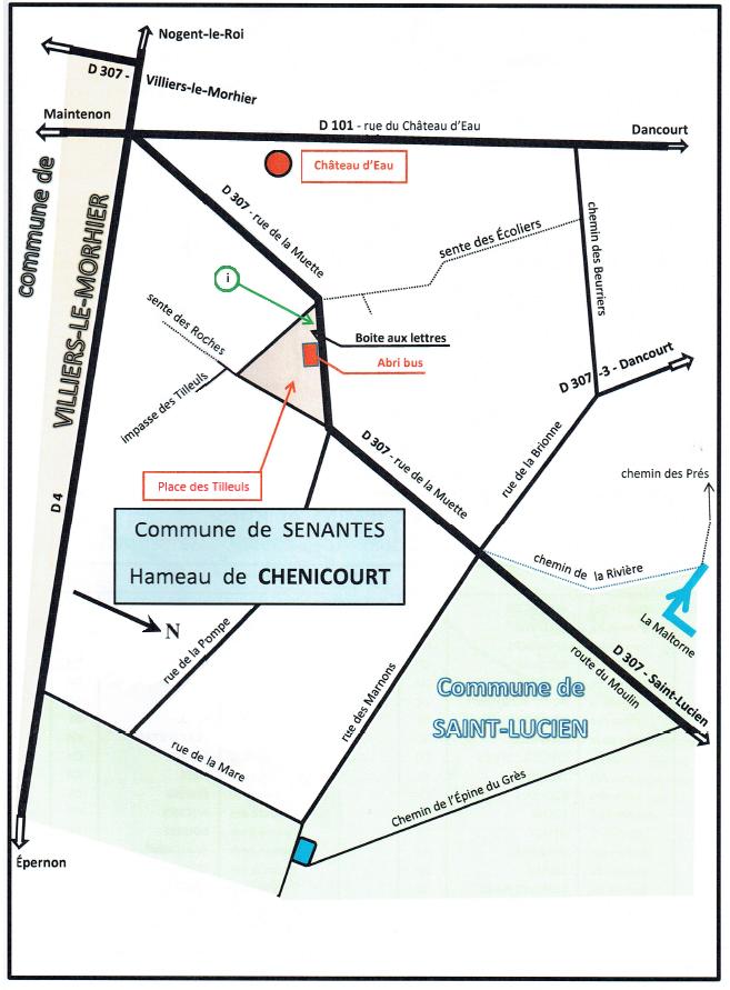 PLAN CHENICOURT 1.png