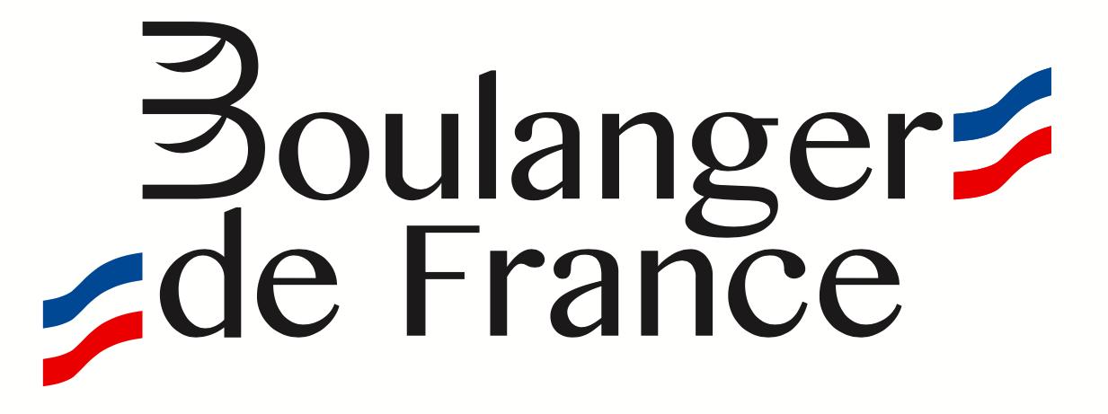 Boulanger de France logo.png