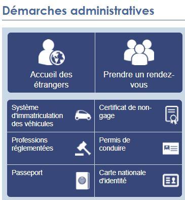 Préfecture E_L démarches administratives.JPG