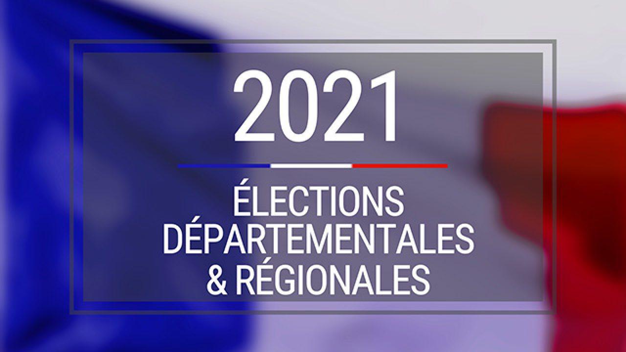 élections dép et régionL 13 et 20 juin 21.jpg