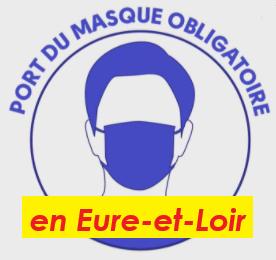 COVID port masque obligatoire en E_L jsq 29 11 20.png