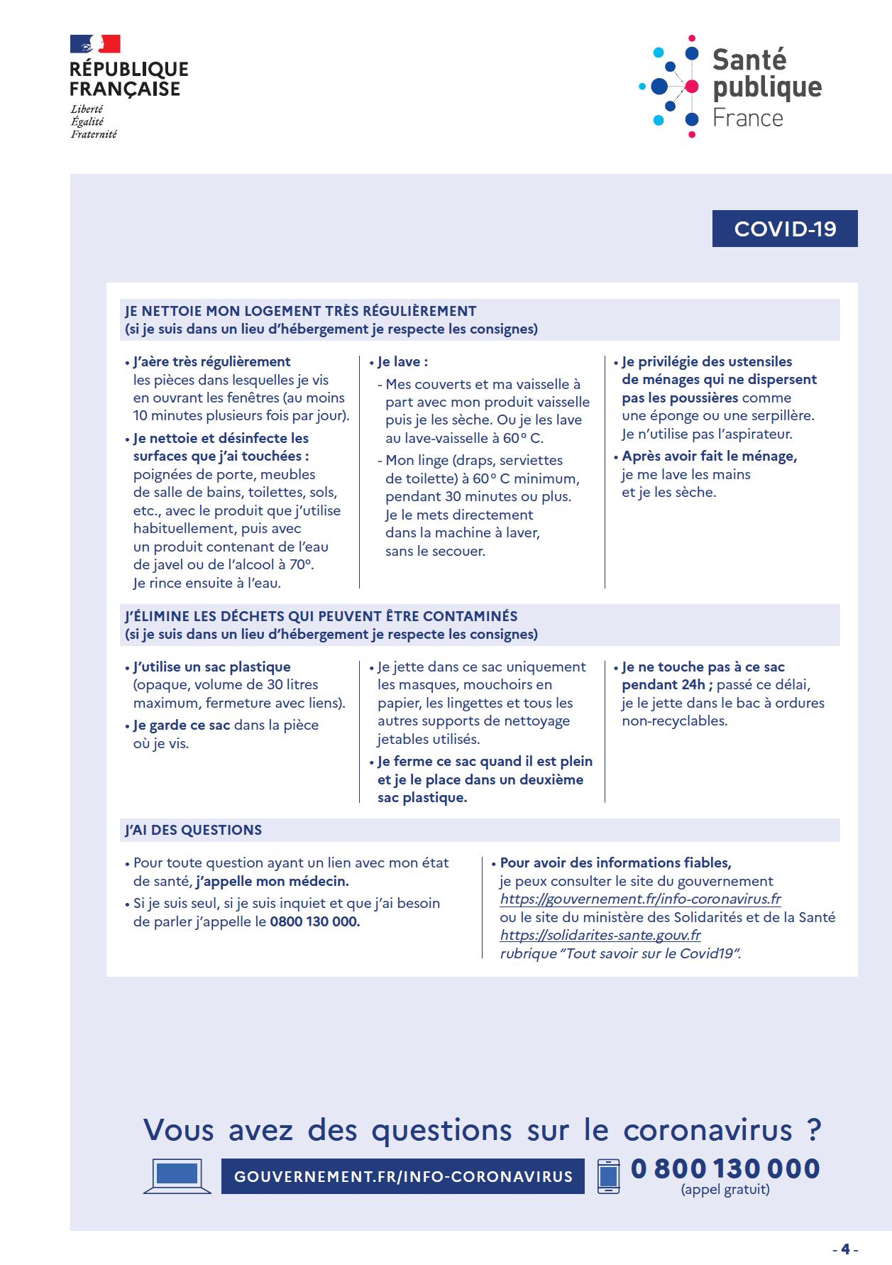 J_ai été en contact avec une personne malade de la COVID19 santé publique France p4.png