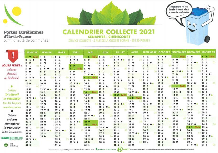 SITREVA CALENDRIER 2021 1.JPG