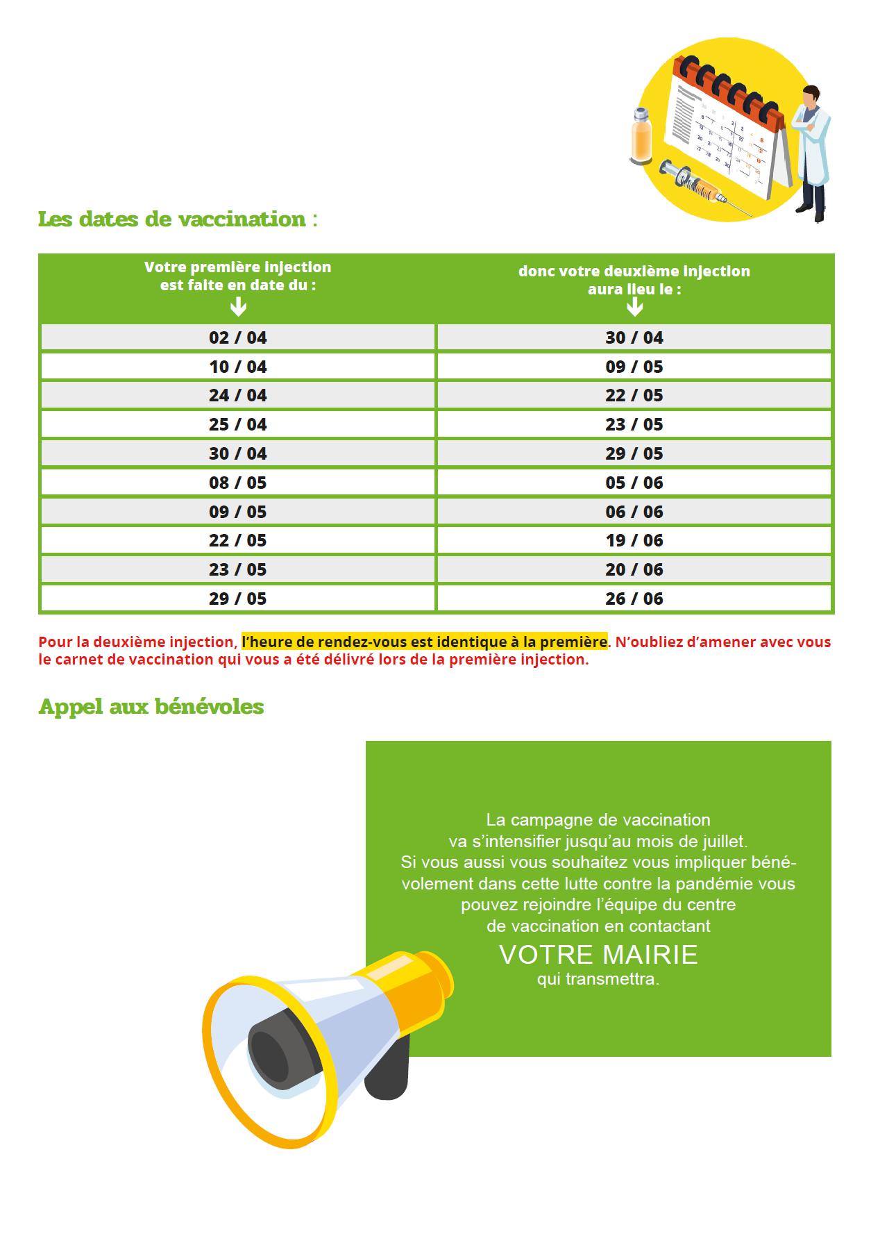centre vaccination épernon COM COM avril 21 p2.png