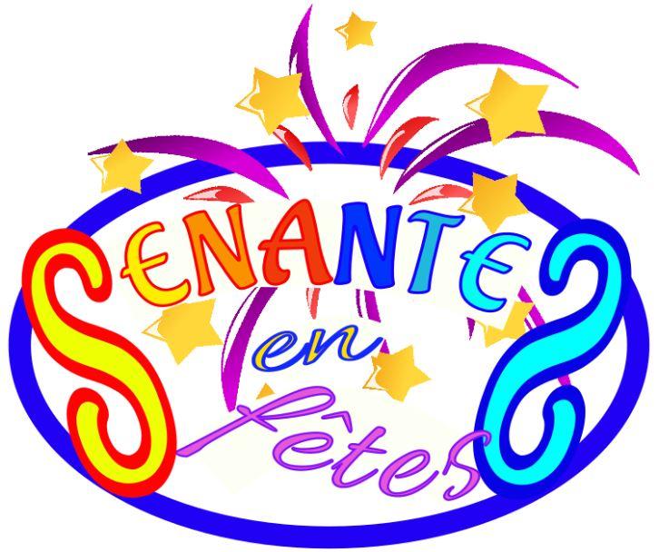 Logo Senantes en fetes.png
