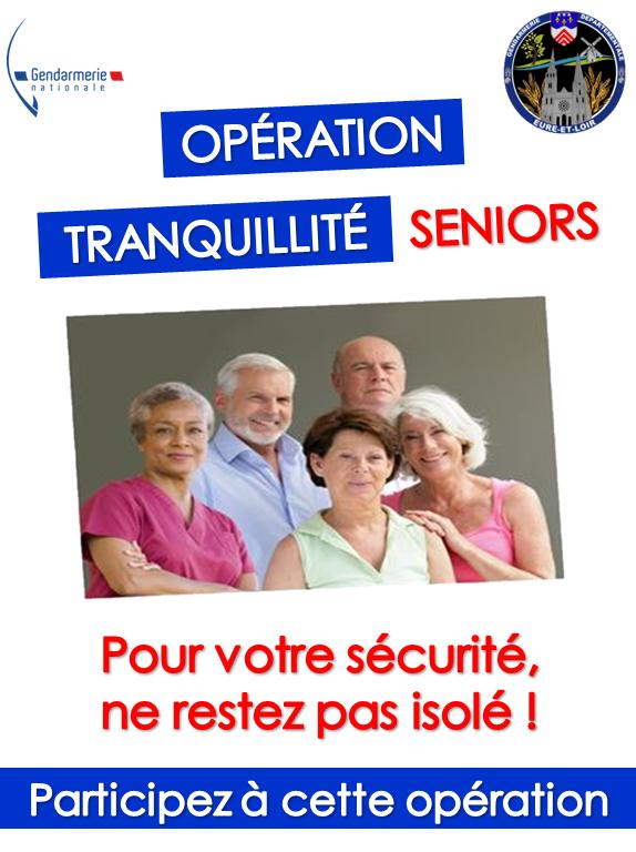 opération tranquillité seniors.png