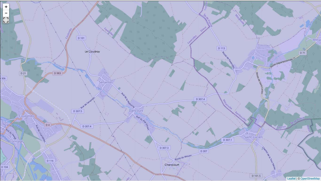 Carte IGN vue d_ensemble de la commune.png