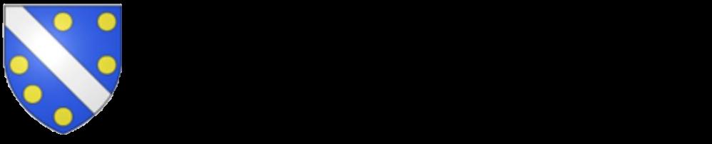 Mairie de Senantes 28210