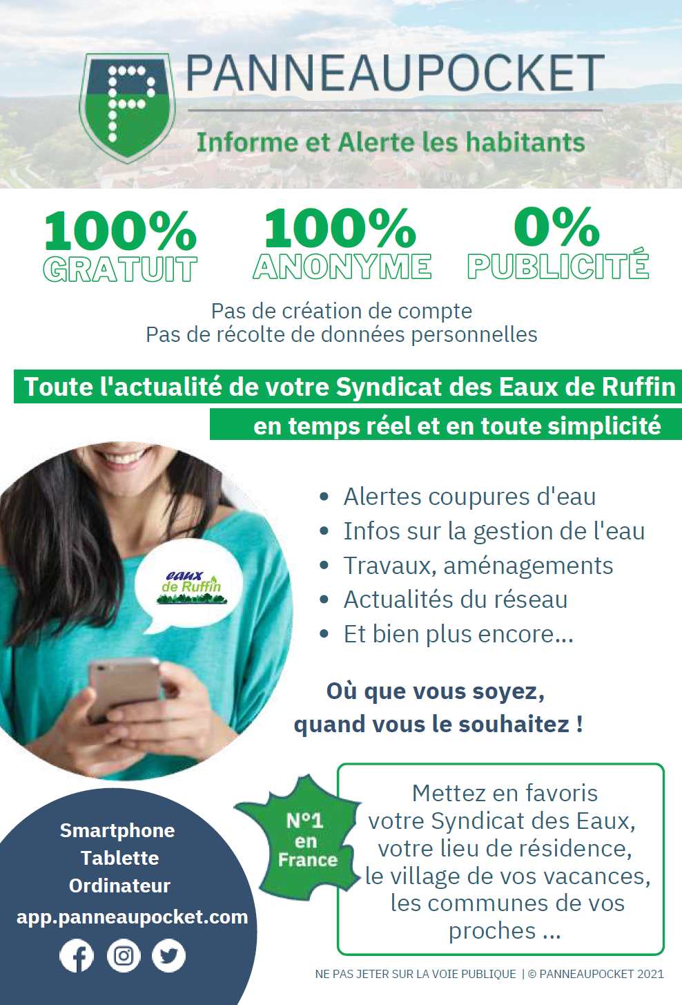 EAUX RUFFIN panneau Pocket mars 21 explic° 2.png