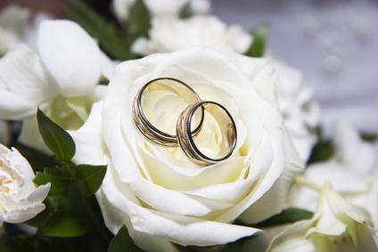 ETAT CIVIL mariages.jpg