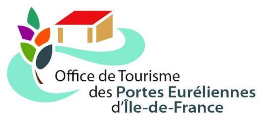 LOGO office du tourisme des portes euréliennes.JPG