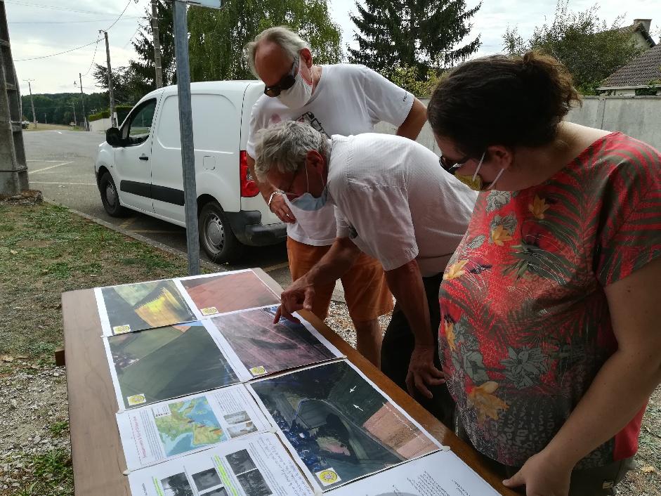 2020 09 20 Parcours découverte Le Coudray 2.png
