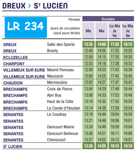 transport REMI LR 234 retour.png