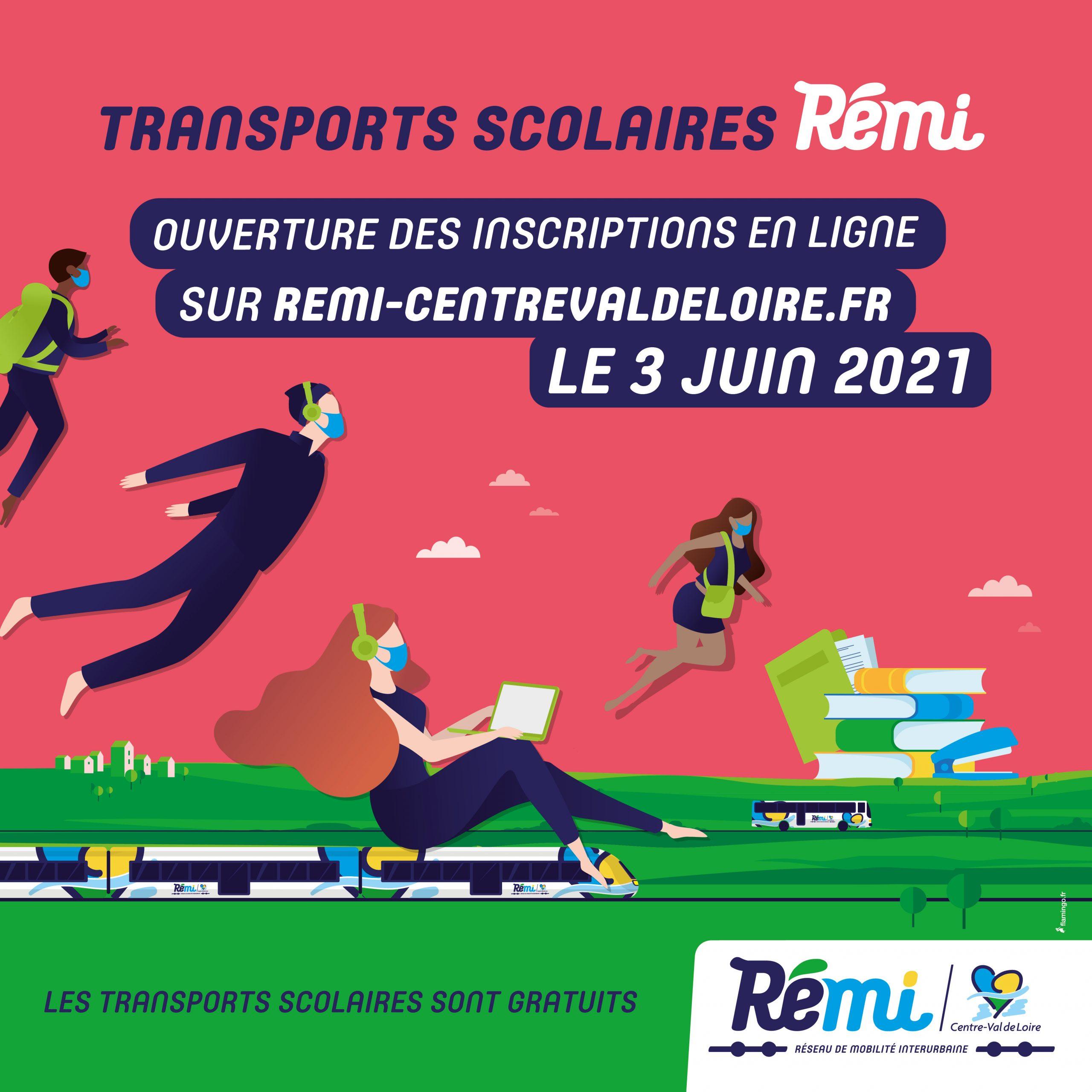 transport REMI inscription 2021 22.jpg