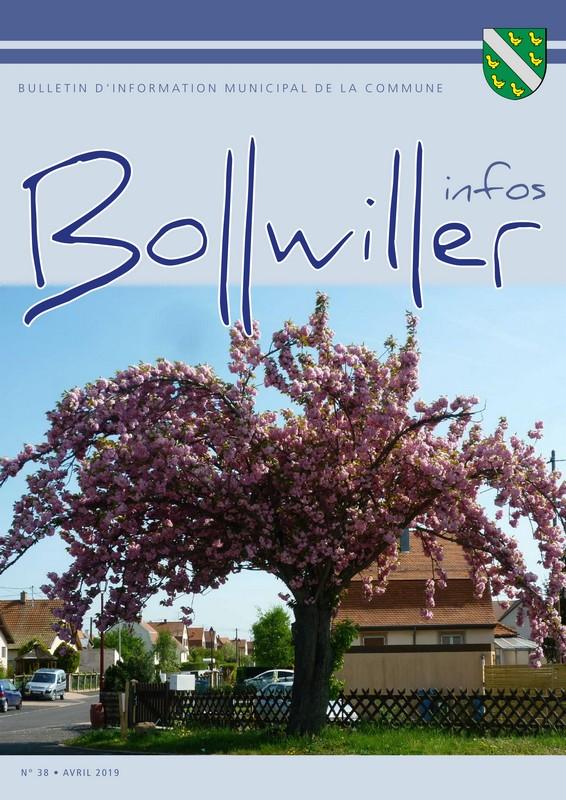 Bollwiller Infos couverture N°38 avril 2019.jpg