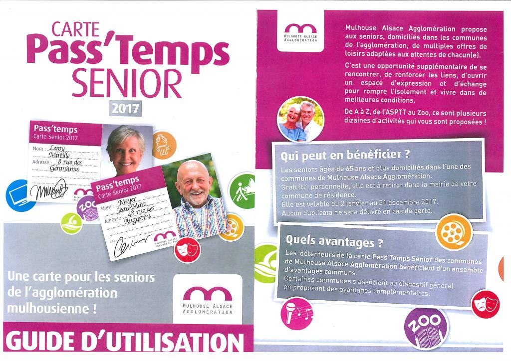 carte pass temps seniors.jpg