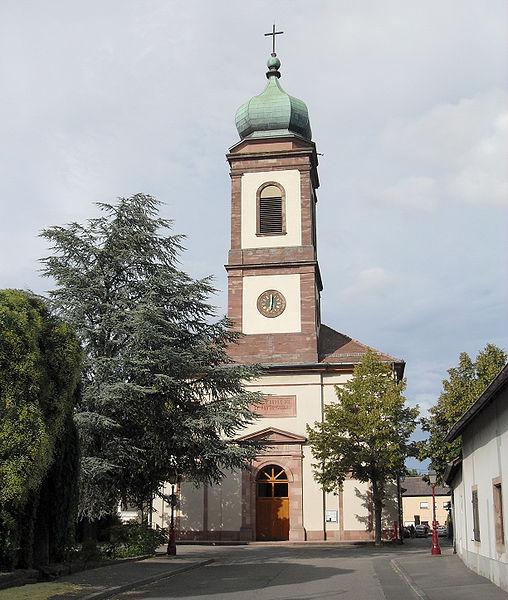 1-Eglise_Saint-Charles.jpg
