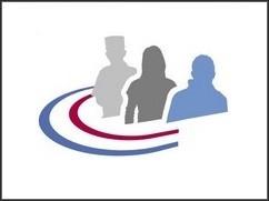 logo cadre correspondant défense.jpg