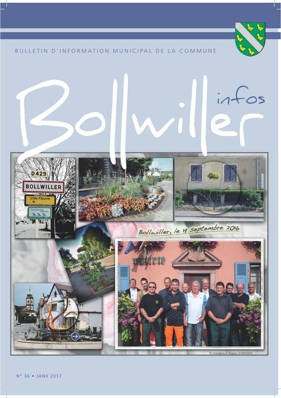 Bollwiller Infos couverture N°36 janv 2017.jpg